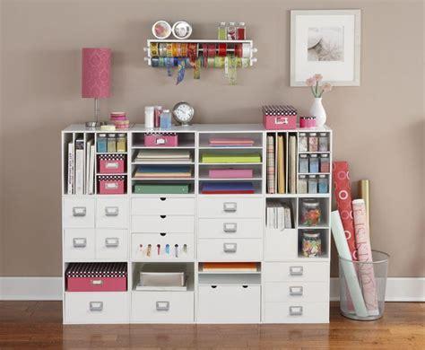 craft storage for craft room ideas craft storage ideas