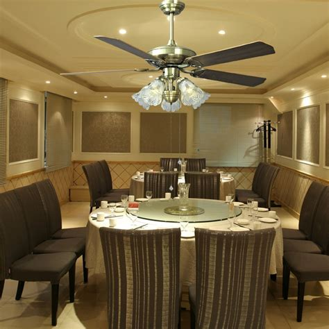 ceiling lights for dining room ceiling fan for dining room 10 reasons to install