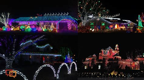 lights in utah a list the best lights in st george 2015 st