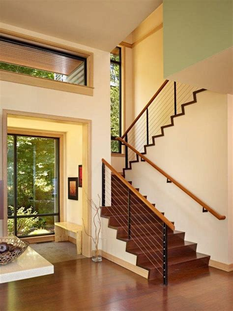 home design ideas stairs new home designs homes stairs designs ideas
