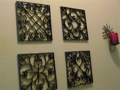 paper crafts for wall decor 30 toilet paper roll ideas for your wall