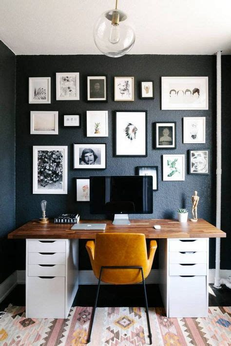 home interior design photos for small spaces best 25 home office ideas on