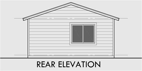one bedroom house plans with photos one bedroom house plans with photos