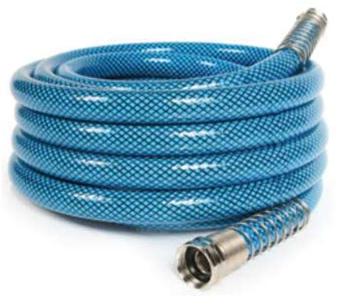 Garden Hose Water Safe Safe Water Hoses For Home Garden Or Cing