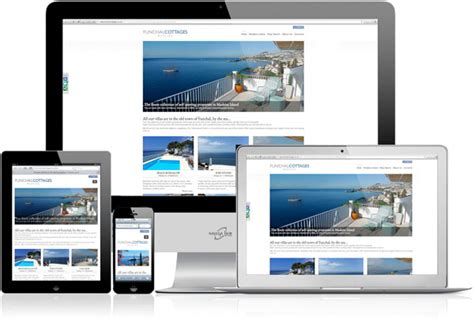 site for la live apps websites