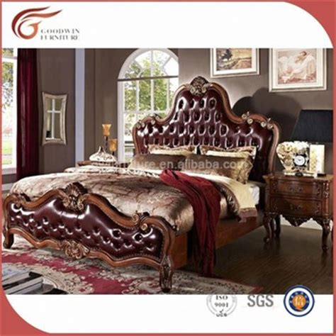 low priced bedroom furniture low price shiny antique bedroom furniture buy low price