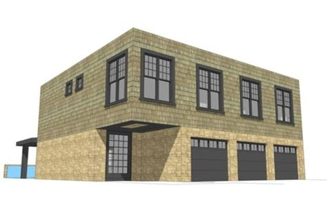 affordable to build house plans affordable to build house plans home design and style