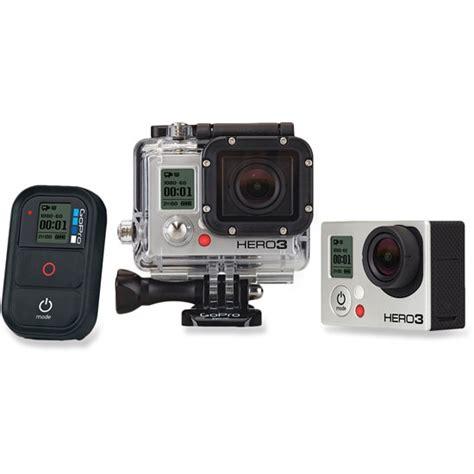 gopro hero 3 sale garage sale gopro chdhx 301 hero 3 adventure camera