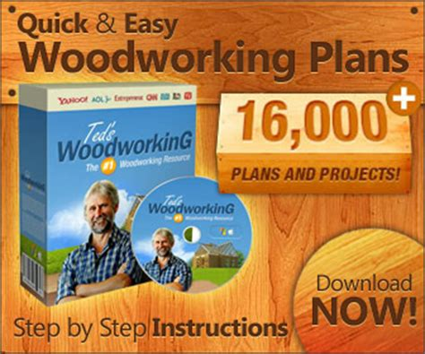 teds woodworking teds woodworking exposed real info you can trust