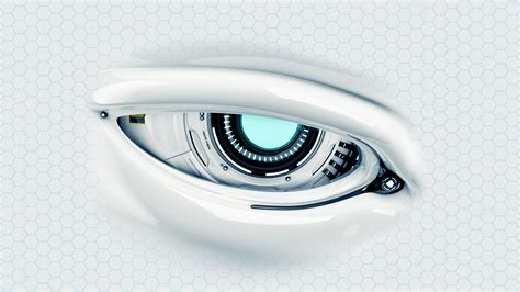 eye wallpaper cyber eye hd fondo de pantalla and fondo de