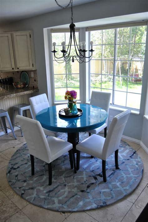 rugs for kitchen table rugs for kitchen table home design ideas