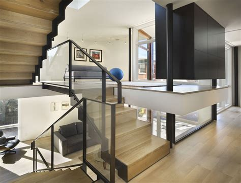 split level home interior architecture idesignarch interior design architecture