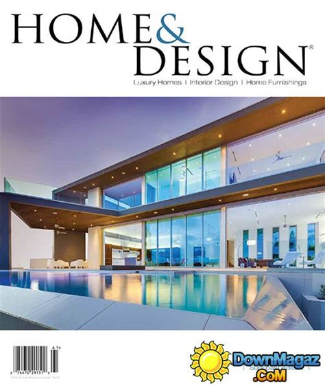 home design magazines 2015 home design magazines usa 28 images house beautiful
