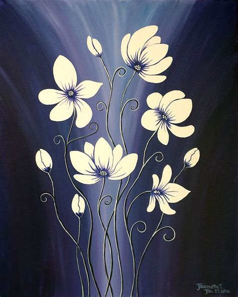 paint nite unos yonkers 85 best images about paint on wine and