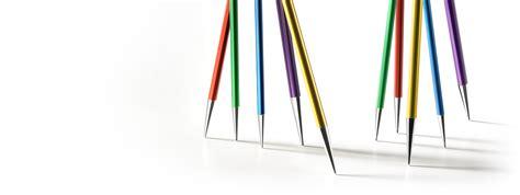 signature knitting needles pics of needles cliparts co