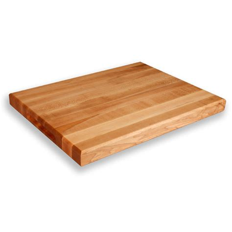 cutting board maple 1 3 4 cutting board