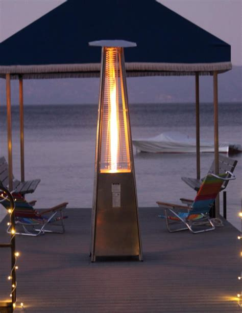 glass patio heaters patio heater glass patio heater review