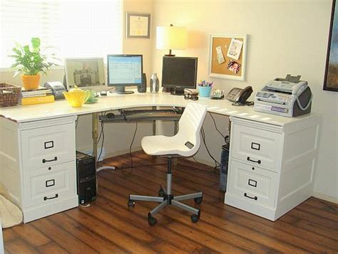 modern l shaped office desk modern l shaped home office desk furniture desk design