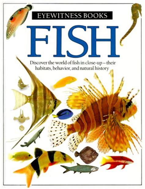 Bookbest Children S Books Animals Fish Nonfiction
