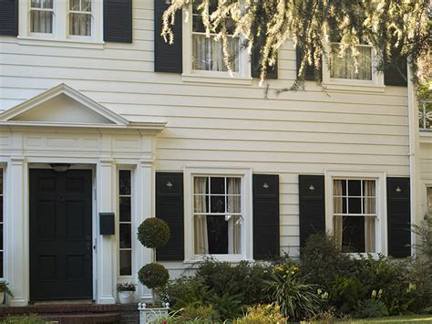 behr exterior white paint colors 20 inviting home exterior color ideas outdoor design