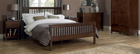 walnut bedroom furniture walnut bedroom furniture solid wood beds wardrobes