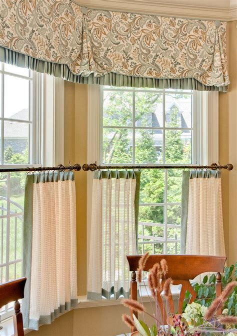 country kitchen curtain ideas country curtains kitchen valances window treatments design ideas