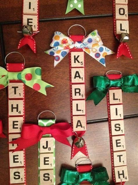 kid crafts for gifts craft gifts homeminecraft