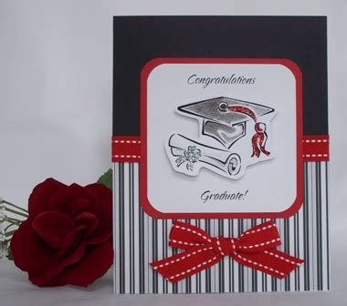 how to make graduation cards make your own graduation cards exles of handmade cards