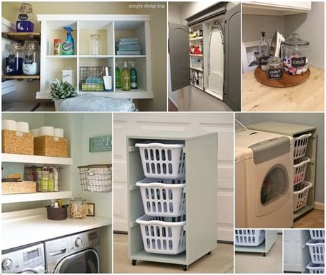 diy projects for room amazing interior design new post has been published on