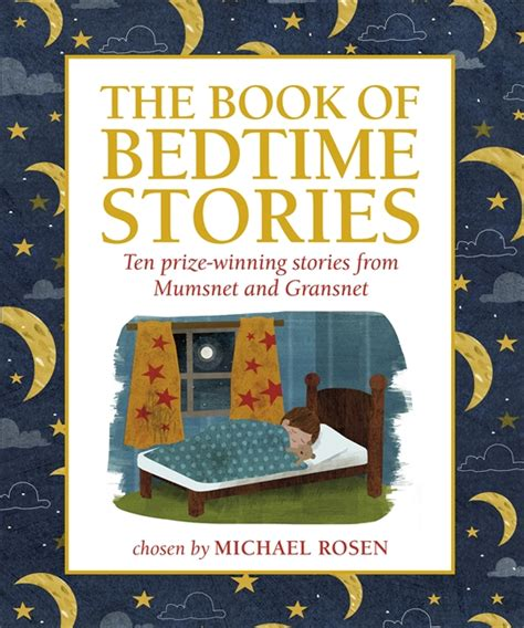 story books with pictures the book of bedtime stories beachy books