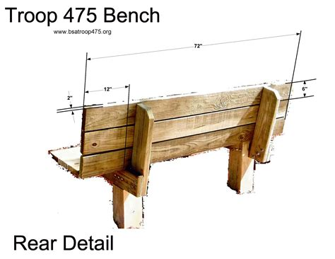 woodworking benches plans free deck bench with back plans free patio bench plans