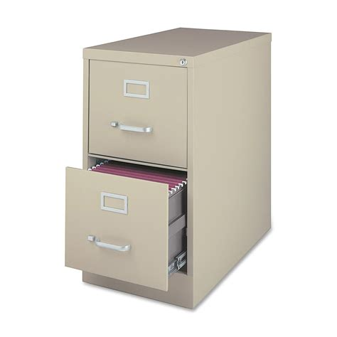 two drawer file cabinets lorell llr880 two drawer vertical file cabinet atg stores