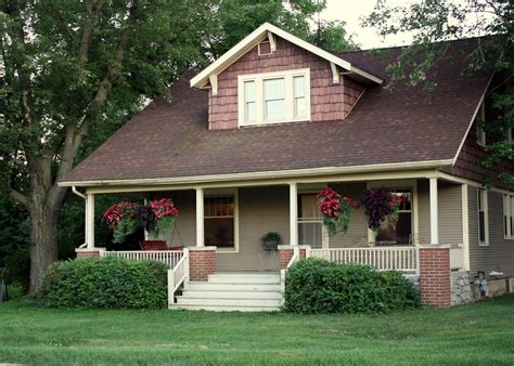 cottage style homes low country house exterior plans 1536 exterior ideas