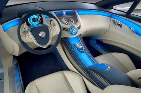 car interior design car interior design ideas interior design