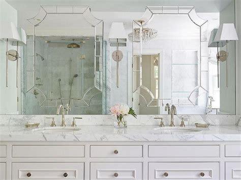 mirrors vanity bathroom best 20 bathroom vanity mirrors ideas on