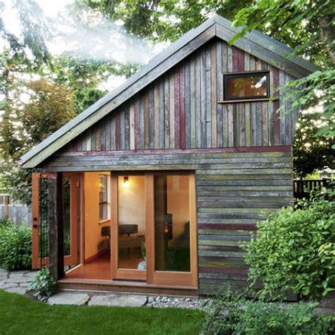 back yard house 80 casas de madeira projetos modelos fotos e dicas