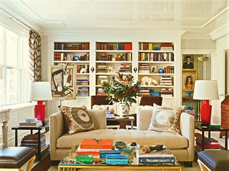 ideas for decorating bookshelves 20 bookshelf decorating ideas