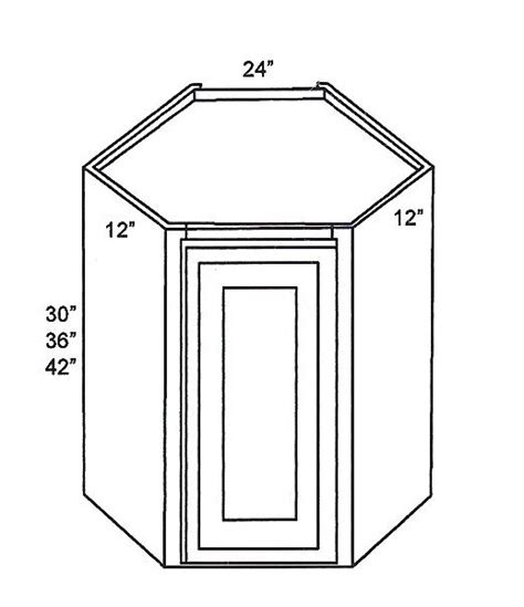 classic kitchen cabinet knobs shaker kitchen cabinet wdc2430 wall corner cabinets wall diagonal corner cabinet