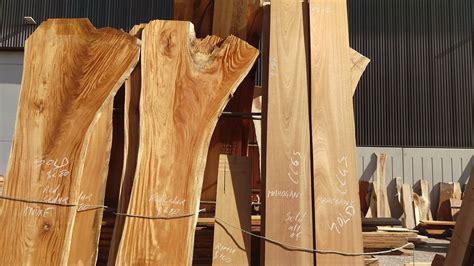 woodworking sydney timber working with wood show sydney 2017 machines4u