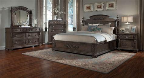 bedroom sets atlanta gorgeous bedroom sets atlanta bedroom sets fit for a king