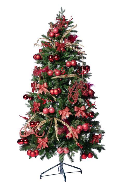 frasier fir artificial tree artificial tree fraser fir uniquely