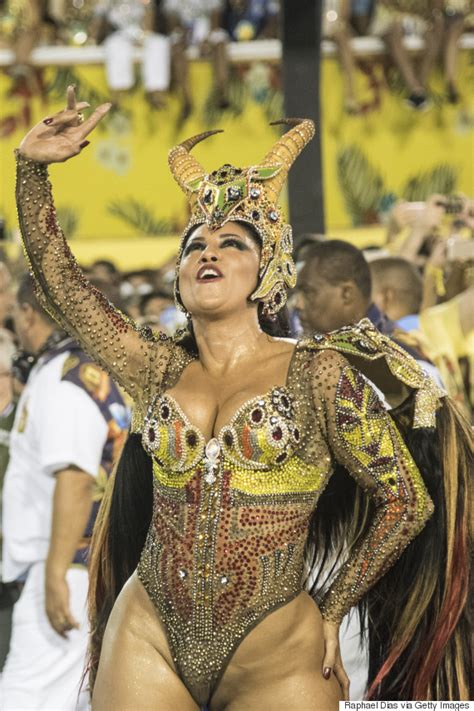 brazil painting festival carnival 2016 in and brazil all bodies welcome