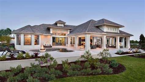 one story homes do you need an architect or a designer by micle mihai