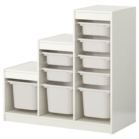 children storage children s storage furniture nursery furniture ikea
