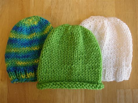 premature baby hats knitting patterns fiber flux free knitting pattern lightning fast nicu