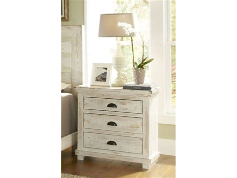 distressed white bedroom furniture distressed white bedroom sets bedroom compact distressed