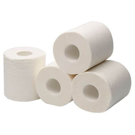 with toilet paper toilet paper 1 ply desperate households