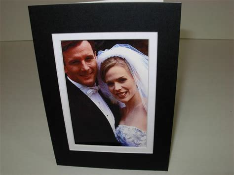 make your own recordable card 5x7 talking photo frame greeting card recordable sound