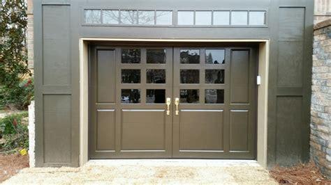cost of overhead garage doors mahogany garage doors cost of overhead garage doors