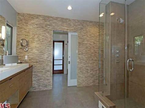 bathroom wall decorations ideas 45 rustic and log cabin bathroom decor ideas 2018 wall